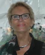 Mme Hagemann